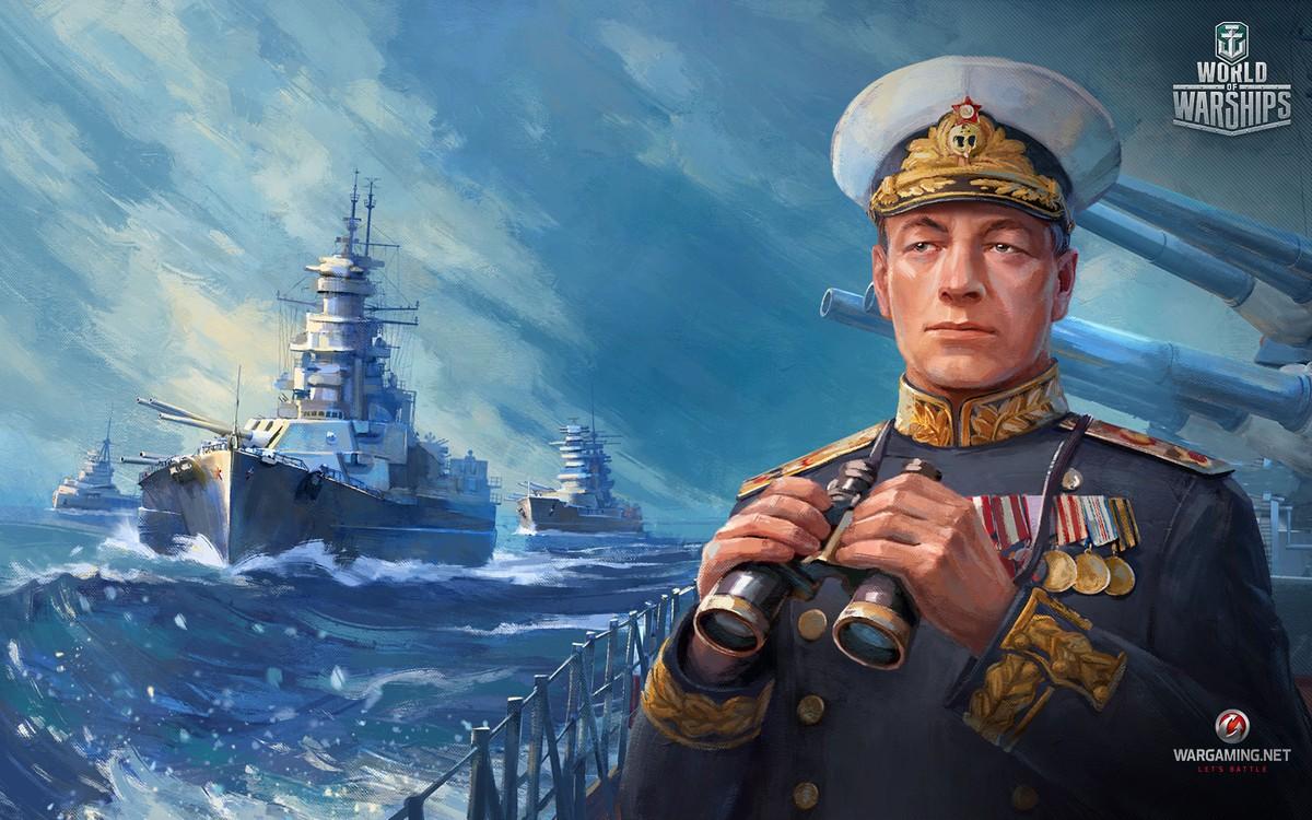 admiral_kuznetsov