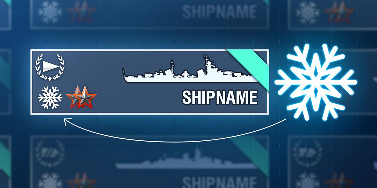 Developer Bulletin 0 7 12 | World of Warships