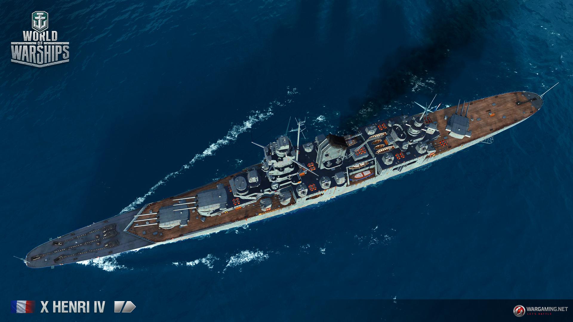 Successeur du croiseur Algerie au 1/400 5c117f5a-ff2b-11e6-a39a-ac162d8bc1e4