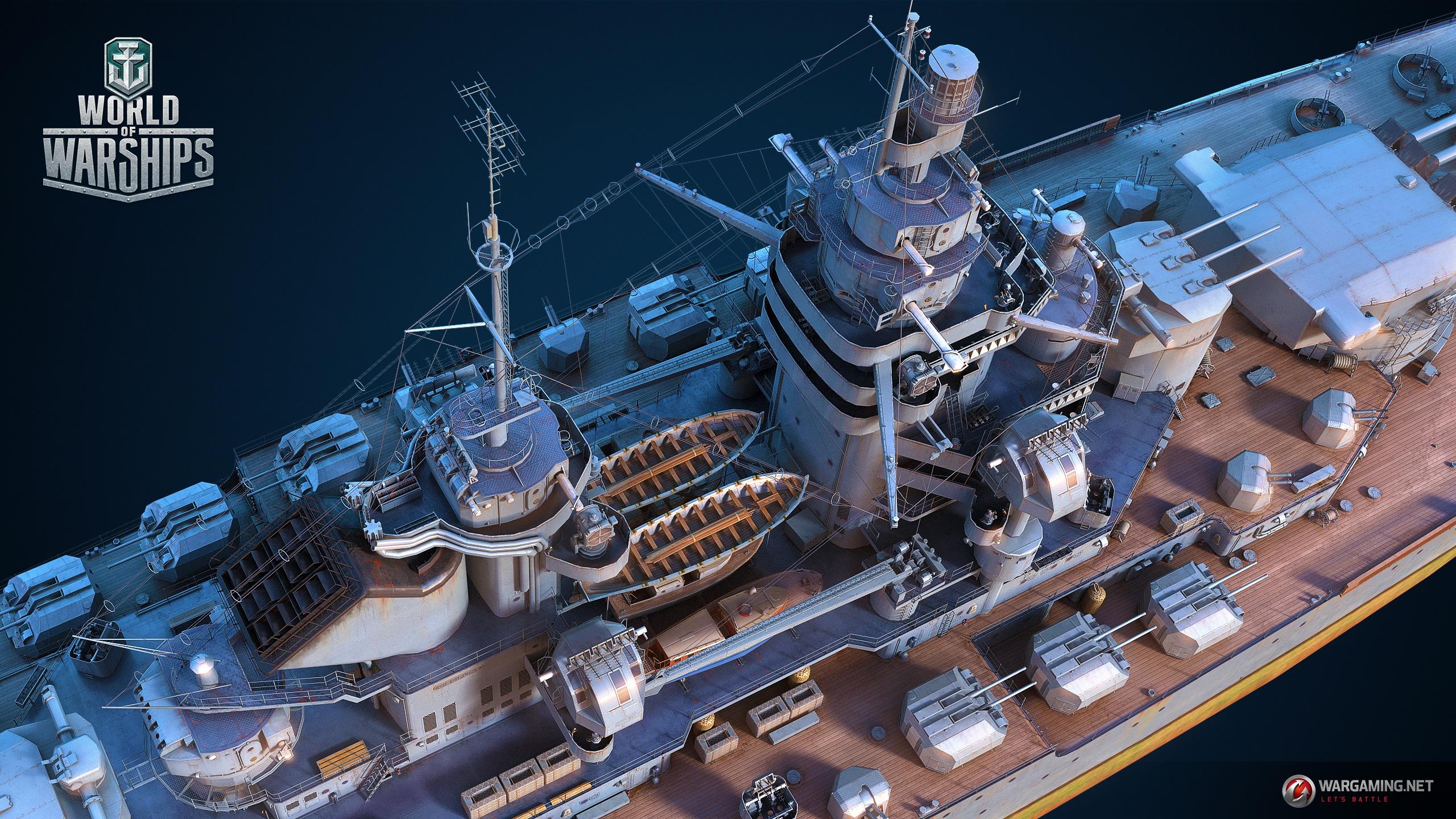 Entfernungsmesser Schlachtschiff : Papierschiffe das schlachtschiff alsace world of warships