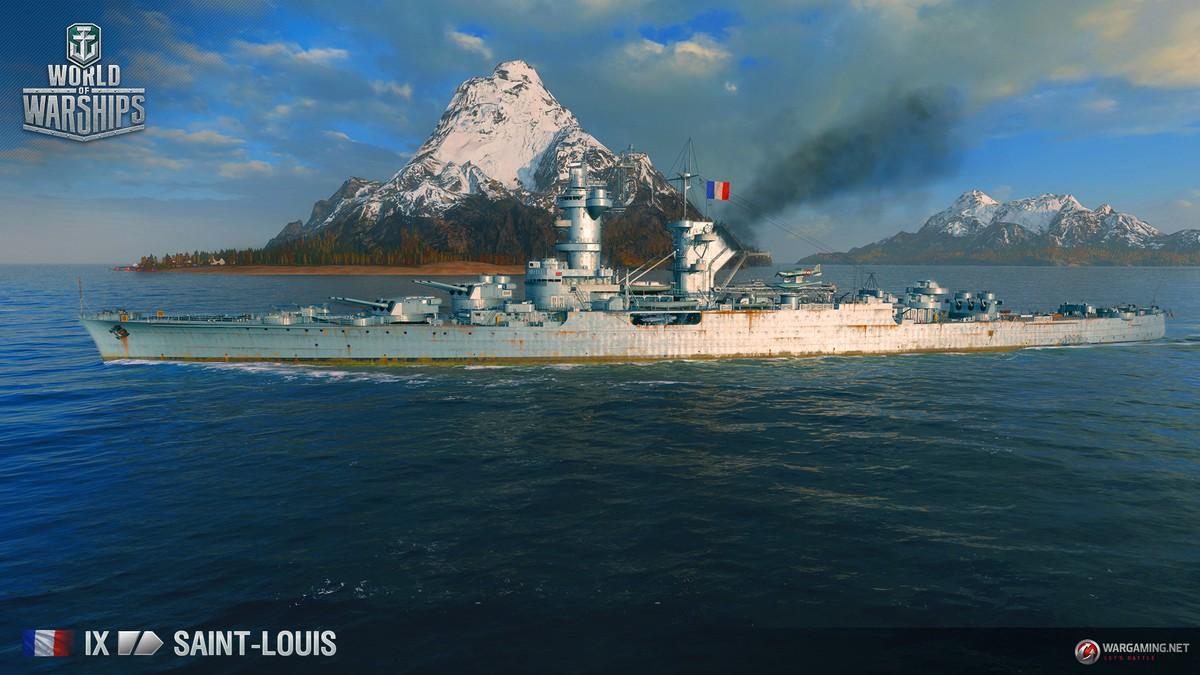 Successeur du croiseur Algerie au 1/400 Edb936f0-1f97-11e7-8187-ac162d8bc1e4