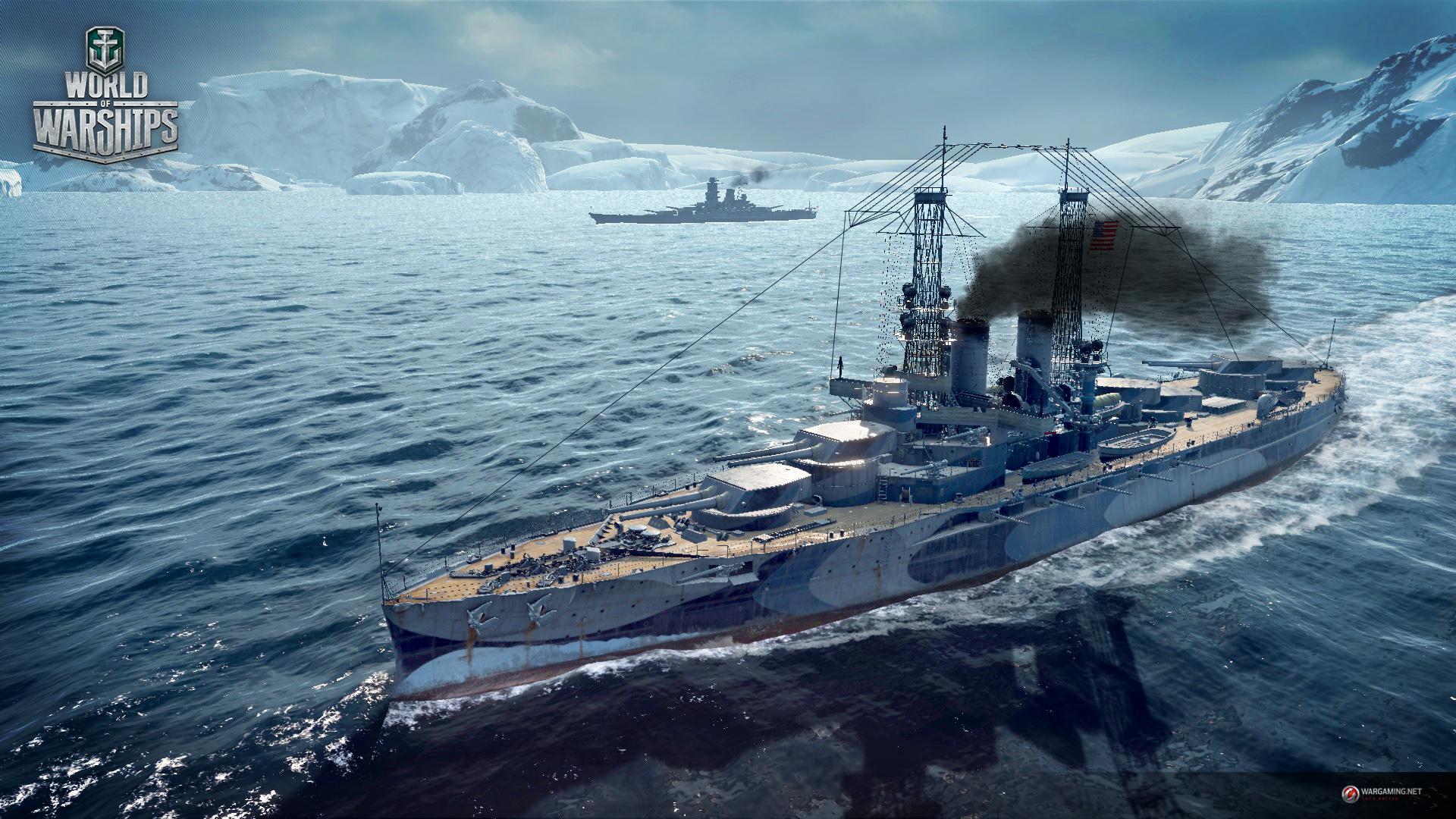 World Of Warships Invite Code Ii Premium Beta