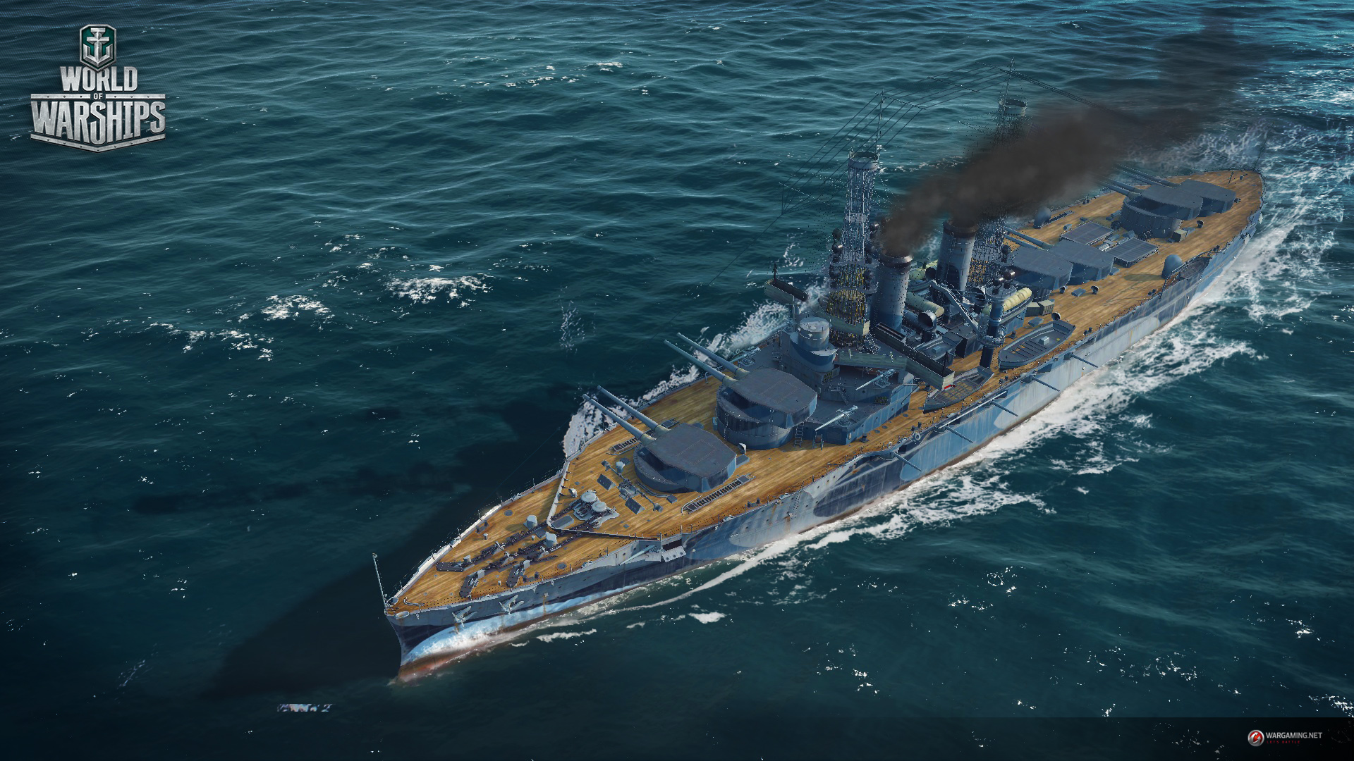 how to get uss missouri in world of warships