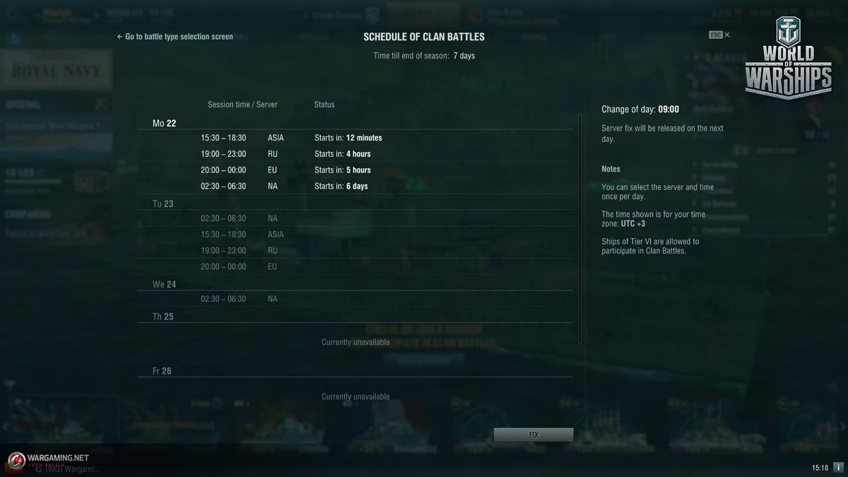 matchmaking en ligne du futur pointl'Oracle de la datation par Allison van Diepen