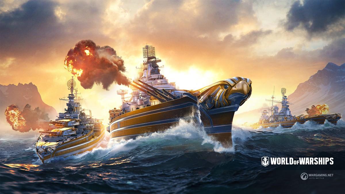08_US_Battleships_1