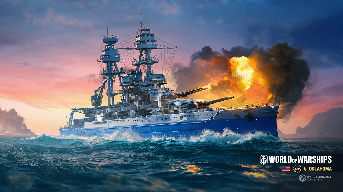 08_US_Battleships_Oklahoma_EN