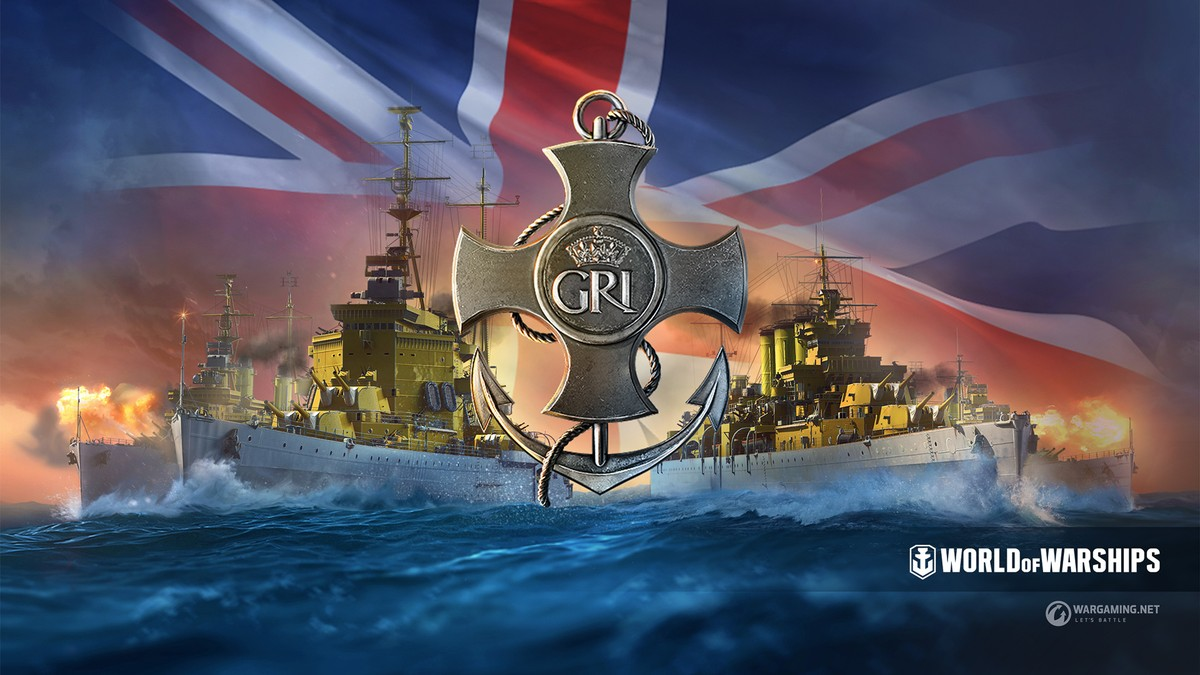 British_Cruisers_1
