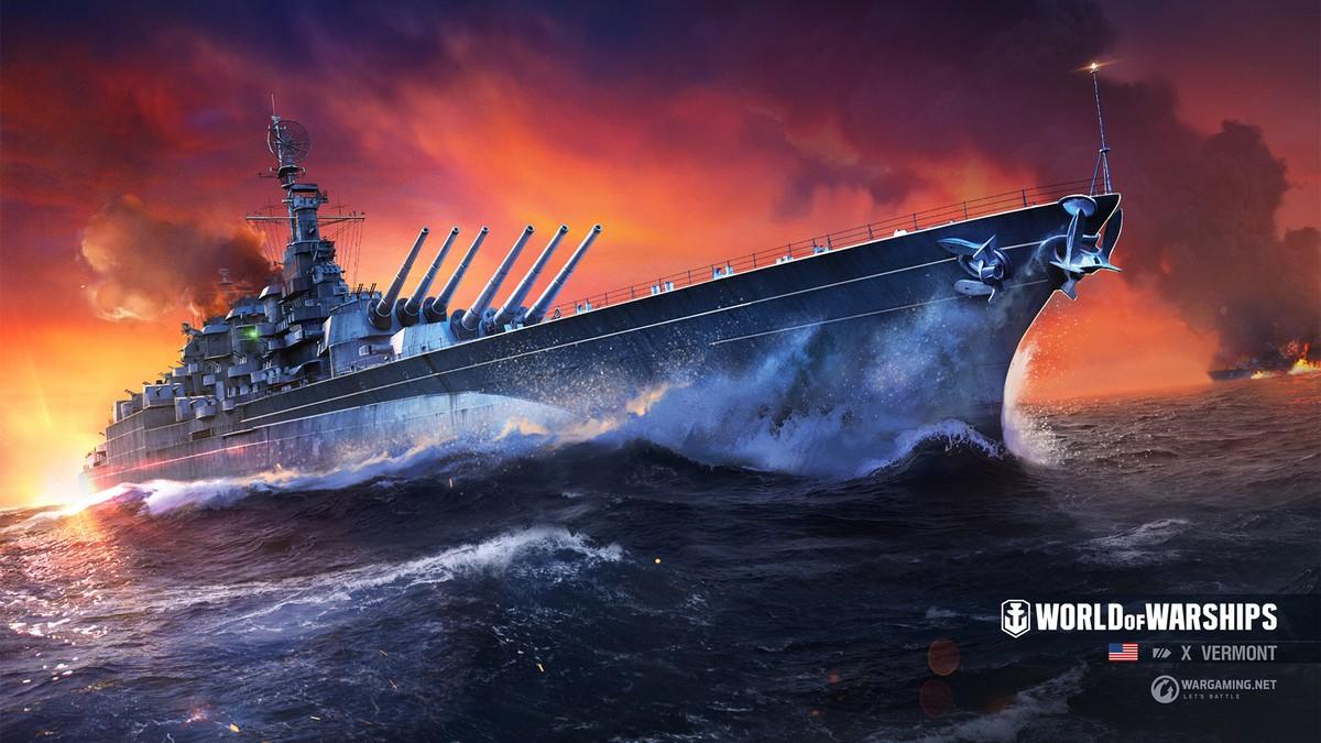 08_US_Battleships_Vermont_EN