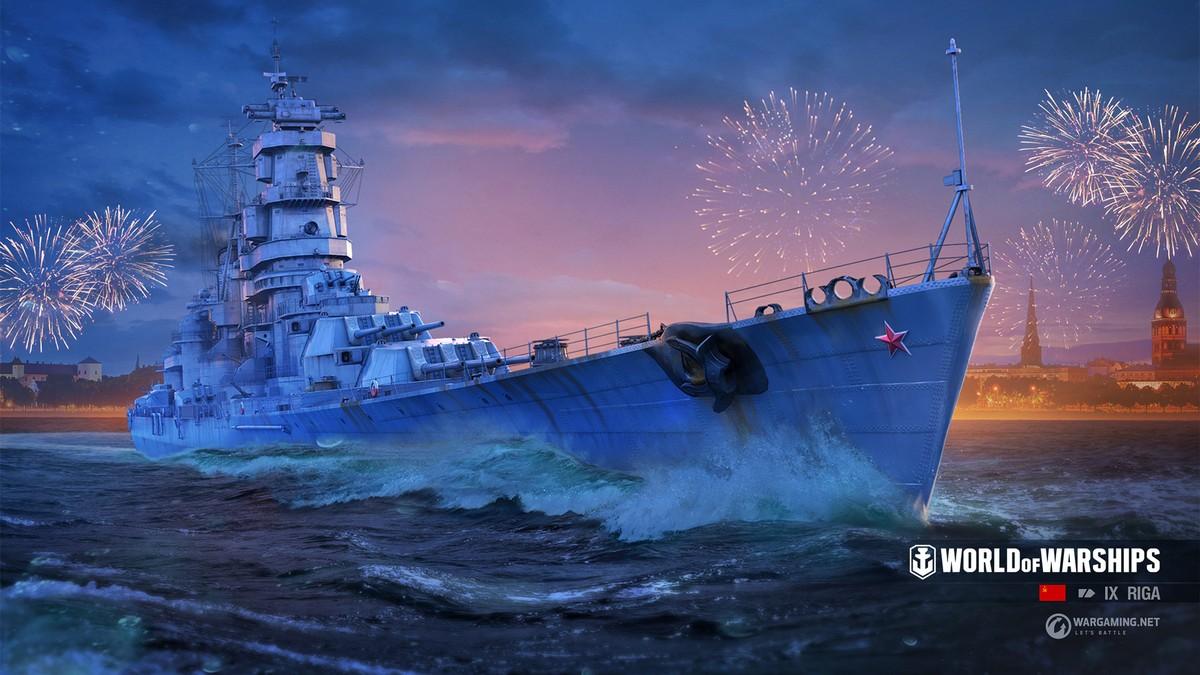 03_Soviet_Cruisers_Riga_EN