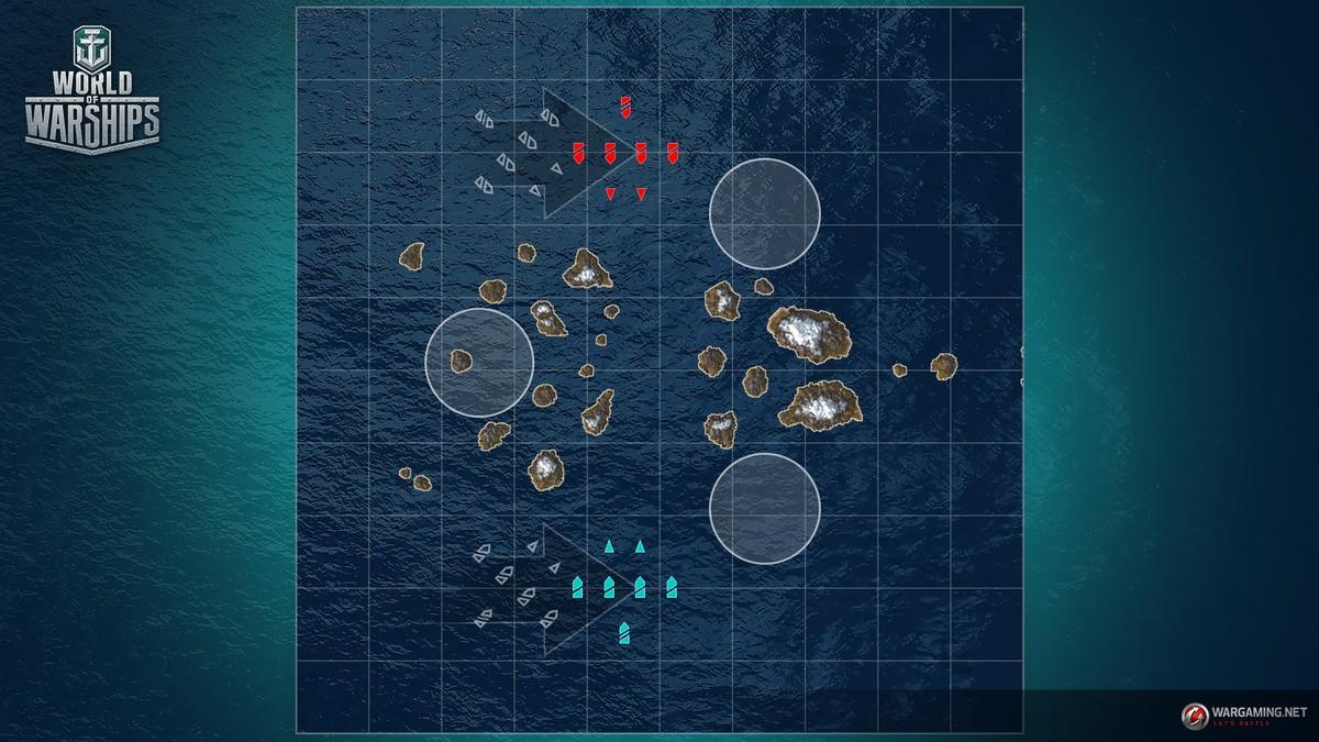 matchmaking services Empire intérieur