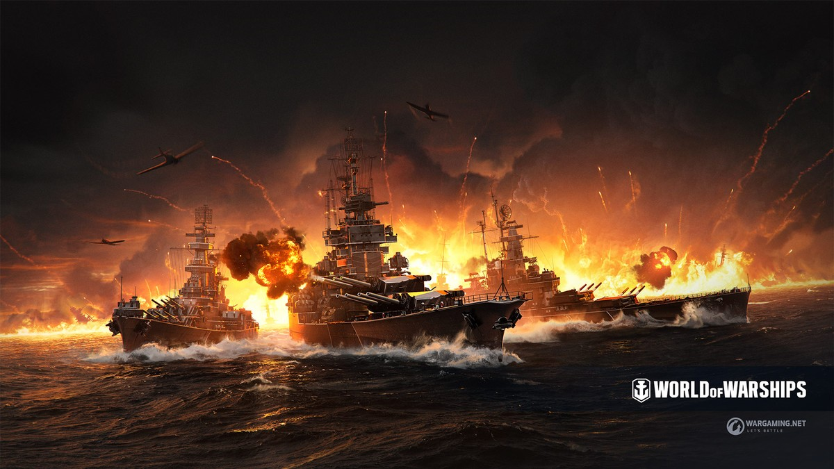 09_Black_Armada