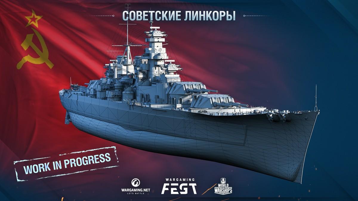992bdfe6-febd-11e8-a9e5-38eaa735f4cc_1200x.jpg