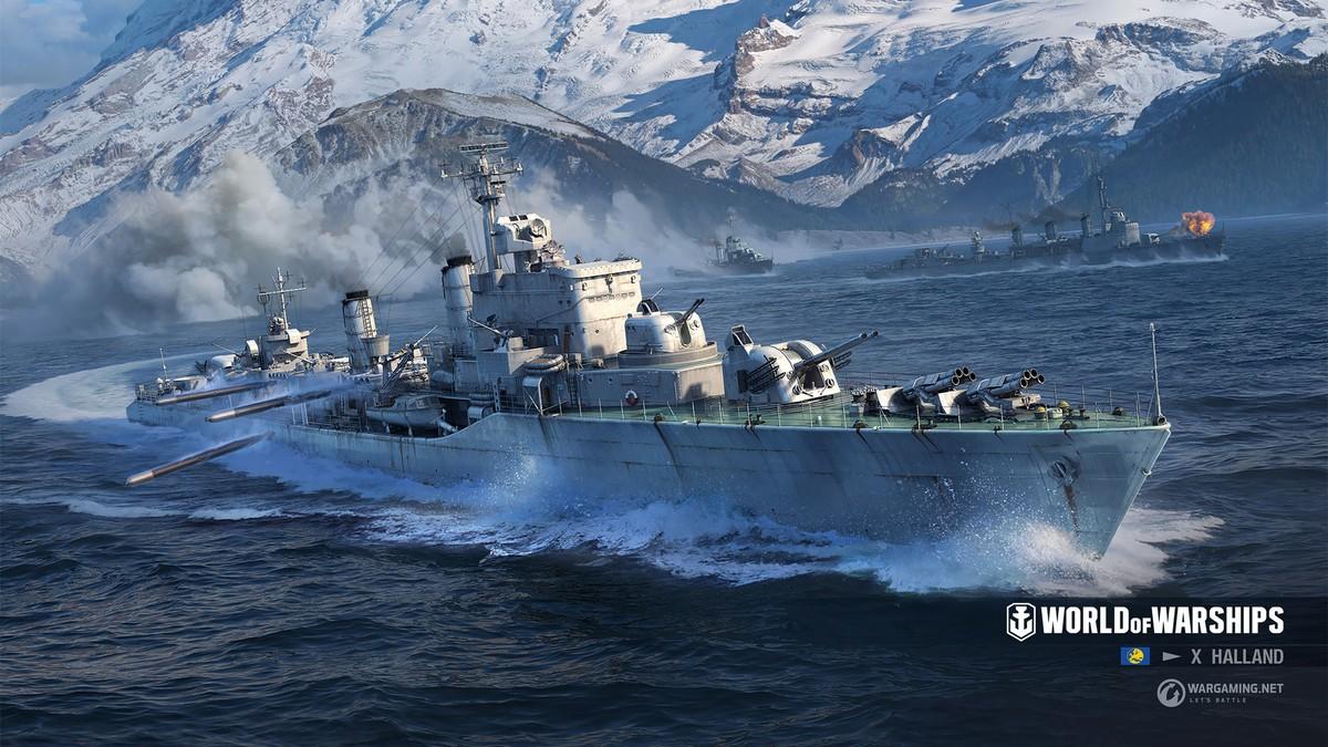 02_EU_Destroyers_Halland_EN