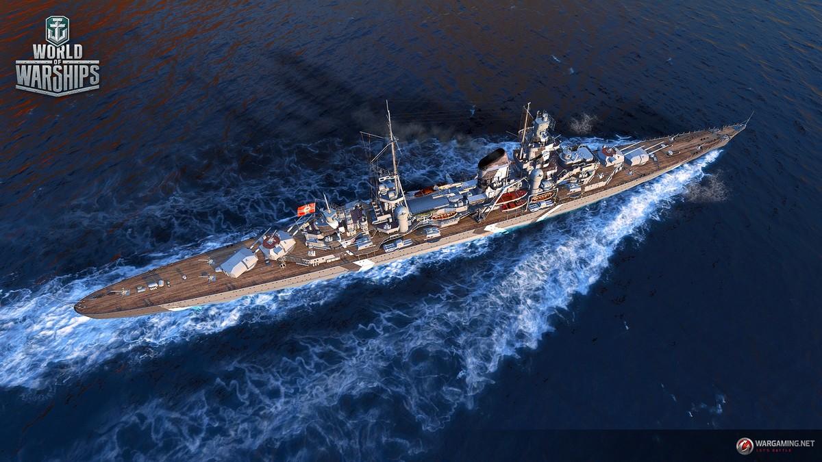 Welt der Kriegsschiffe MatchmakingVirgo dating libra