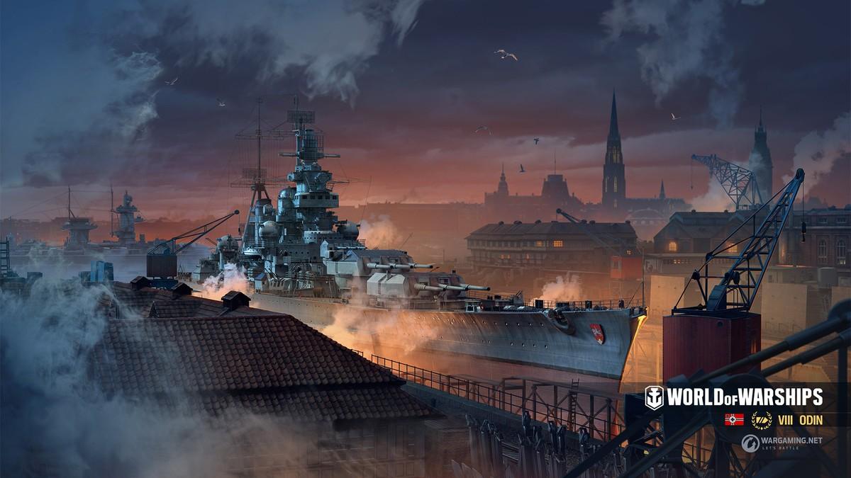 05_Hamburg_Dockyard_Odin_EN
