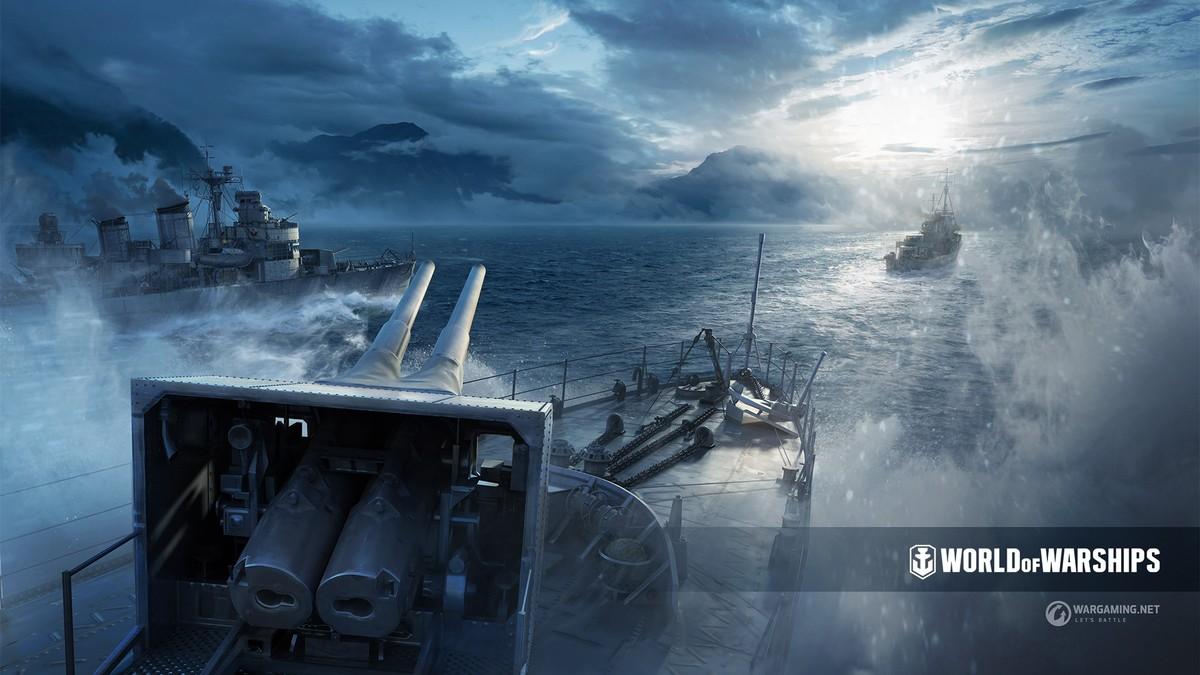 02_EU_Destroyers_1