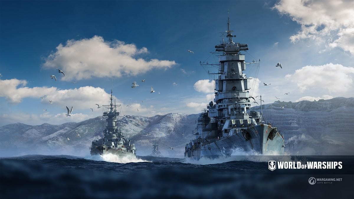 03_Soviet_Cruisers_1